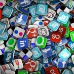 Protocolo en redes sociales – Manual de supervivencia