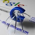 Cómo saber quién enlaza tu blog / web (Parte II)