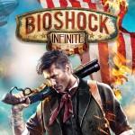 [Infografía] Curiosidades de BioShock Infinite