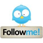 Cómo conseguir nuevos followers en Twitter (Parte I)