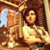 Consejos-Bioshock-Infinite