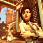 Trucos y consejos de Bioshock Infinite: voxáfonos, cerraduras, dinero y vigorizadores