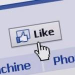 10 consejos prácticos para conseguir fans en Facebook (Parte II)