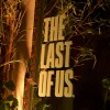 Presetnacion de The Last of Us