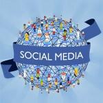 5 errores frecuentes que cometemos en Social Media