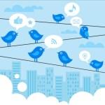 9 Trucos y consejos de Twitter para principiantes