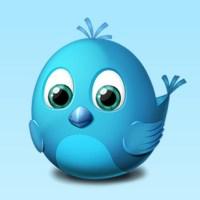 5 Herramientas para gestionar concursos en Twitter