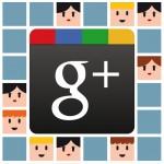 Cómo desactivar la Copia de seguridad automática de Google Plus