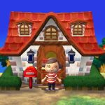 7 Tips y consejos de Animal Crossing: New Leaf