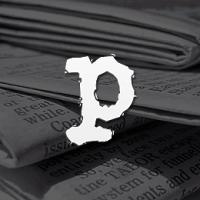 Paper.li, cómo crear vuestro propio periódico digital