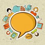 [Infofrafía] Top 5 diferencias entre Community Manager y Social Media Manager