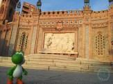 Día de turismo - Teruel