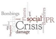 Gestionar una crisis online