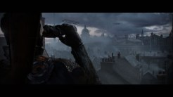 The Order 1886 Screenshot - Playthrough 2