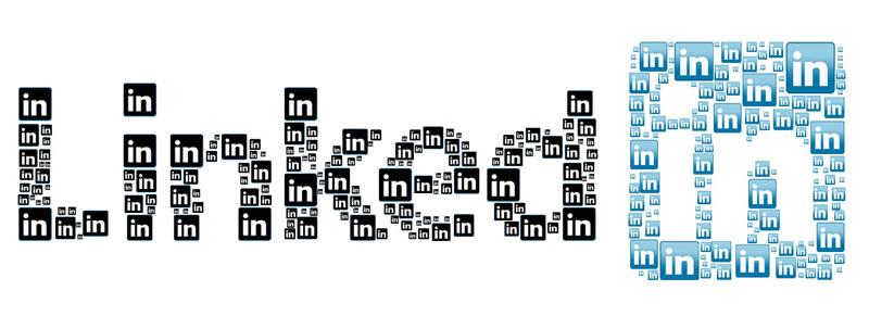 Tips y consejos LinkedIn