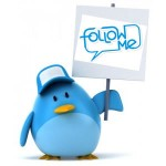 50 Tips y consejos de Twitter para Community Managers