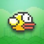 Descargar Flappy Bird desde Google Play o iTunes podría volver a ser posible