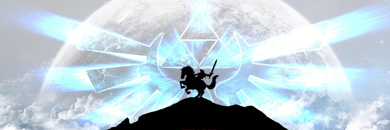 The Legend of Zelda - 25 Anniversary