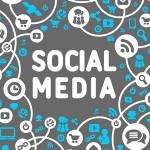 Social Media Strategist: Retrato robot del experto en Social Media