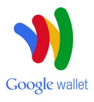 Configurar Google Wallet