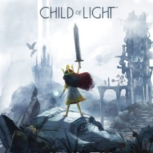 Guia de Oculi de Child of Light