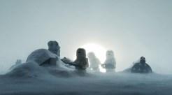 LEGO Star Wars by Avanaut - 04