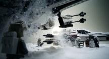 LEGO Star Wars by Avanaut - 06