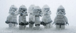 LEGO Star Wars by Avanaut - 12