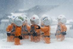 LEGO Star Wars by Avanaut - 14