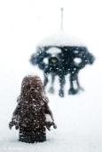 LEGO Star Wars by Avanaut - 16
