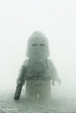 LEGO Star Wars by Avanaut - 20