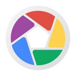 Herramienta de Google para editar y compartir fotografías de forma gratuita. Muy útil y fácil de utilizar gracias a su integración en Google +.