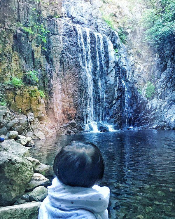Visitare la Planargia e il Montiferru con i bambini: Un'esperienza fantastica.
