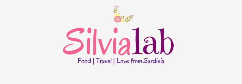 Nasce SilviaLab blog, il concentrato delle mie passioni.