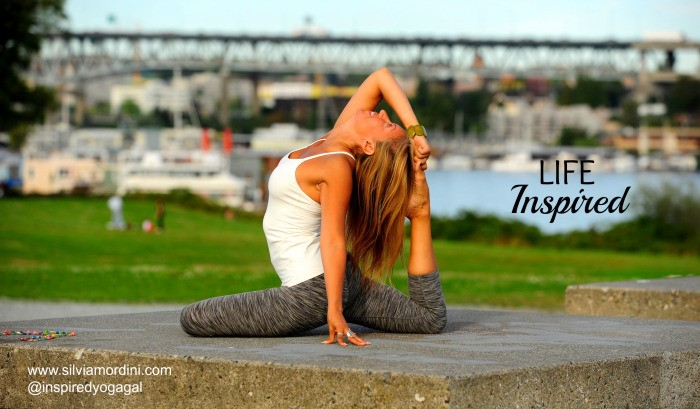 5 Ways to Promote Stability in Your Life