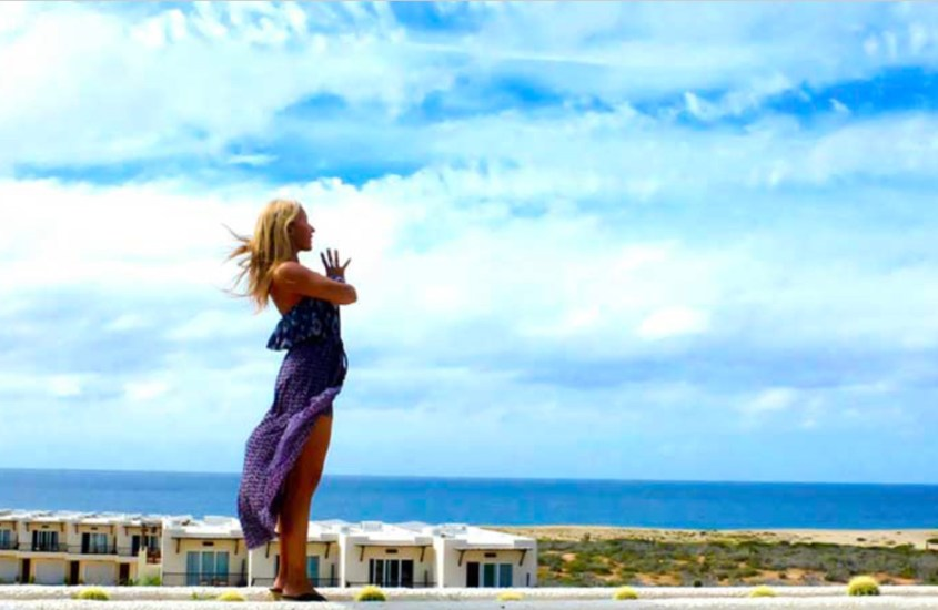 11 Affordable Yoga Retreats by Yoga Journal with Silvia Mordini
