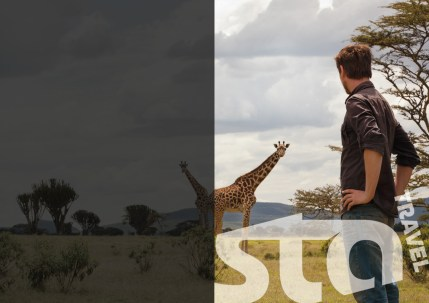 silvio palladino photography travel cover africa commercial