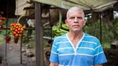 Silvio Palladino Documentary Photography Costa Rica