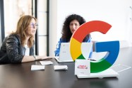 Google, logo, assistants, team, digital, check-up, Corporate, event, summit, fair, congress, conference, speech, talk, presentation, Photographer, fotografo, photography, Italy, Italia, UK, Europe, Milan, Milano, Florence, Firenze, Rome, Roma, London, Paris, Barcelona, Madrid, Berlin