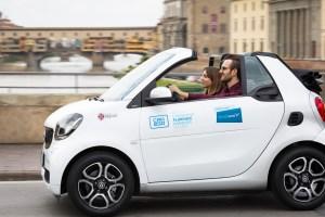 car2go, sharenow, car, sharing, smart, cabrio, Photographer, fotografo, photography, Italy, Italia, UK, Europe, Milan, Milano, Florence, Firenze, Rome, Roma, London, Paris, Barcelona, Madrid, Berlin