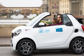car2go, sharenow, car, sharing, smart, cabrio, Photographer, fotografo, photography, Italy, Italia, UK, Europe, Milan, Milano, Florence, Firenze, Rome, Roma, London, Paris, Barcelona, Madrid, Berlin