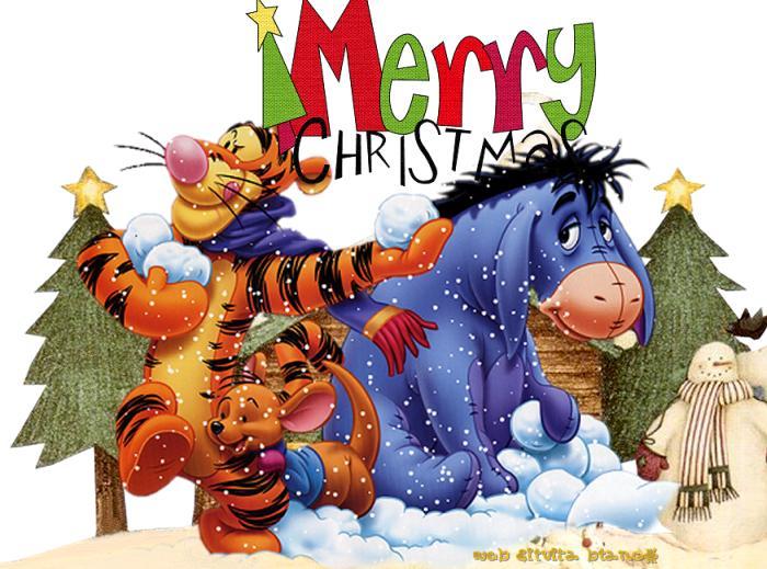 Silvita Blanco My Little House Christmas Cards