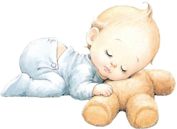 Resultado de imagen para dibujitos de bebes