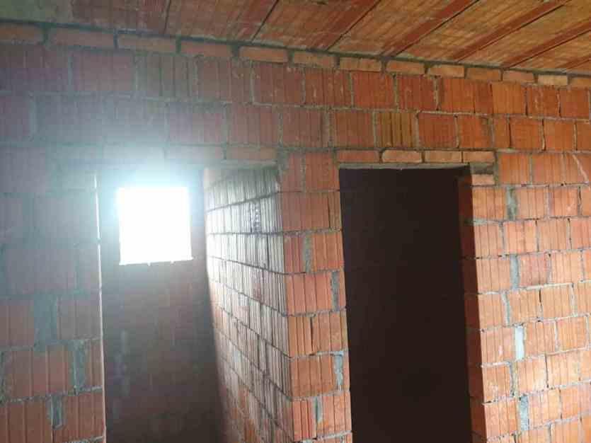 zidanje ciglom