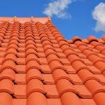 603a90bbfba69a3a745bd738 commercial tile roof Gradjevinska firma - SIM 2002