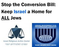 Stop the Bill