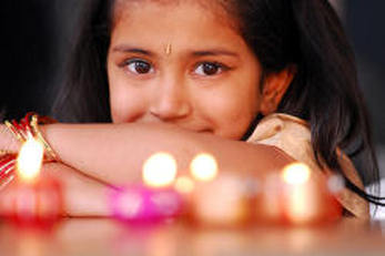 Gift a Smile this Diwali