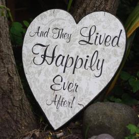 and-they-lived-happily-ever-after
