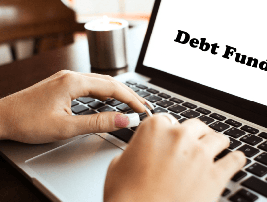 Debt Funds – An Alternate Investing Avenue