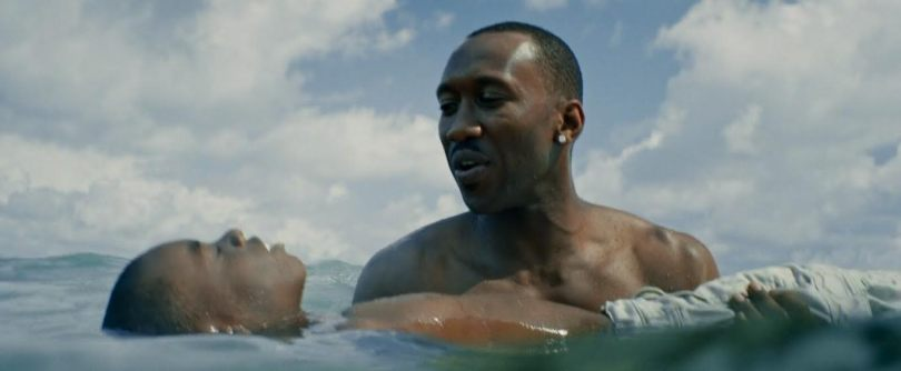 Moonlight Movie Review   Movie Reviews Simbasible Moonlight Movie Review
